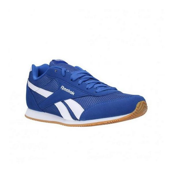Running Shoes For Kids Reebok Royal CLJOG