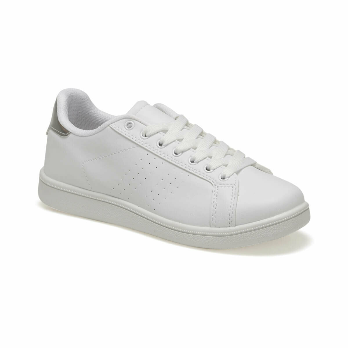 FLO TERES W White Women 'S Sneaker Shoes Torex
