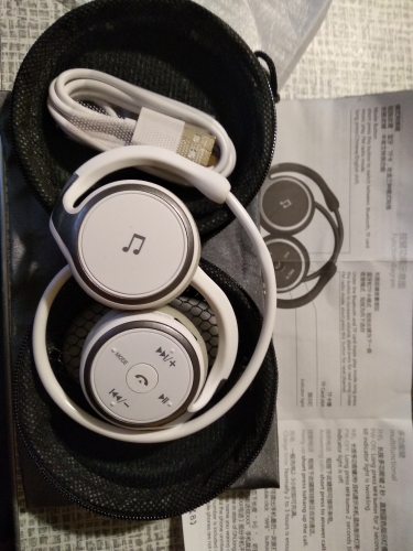 -- Ouvido Telefone Bluetooth