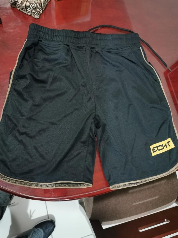-- sweatpants masculinos calças