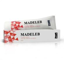 Madeleb Skin Renewal Cream 40 ml , Skin Wounds, Psoriasis and Eczema, Acne Problems, Cell Regeneration