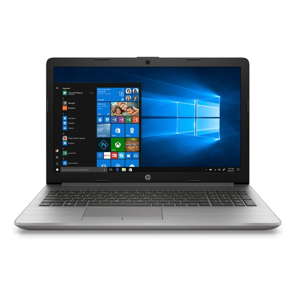 Notebook HP 250 G7 6BP04EA 15,6