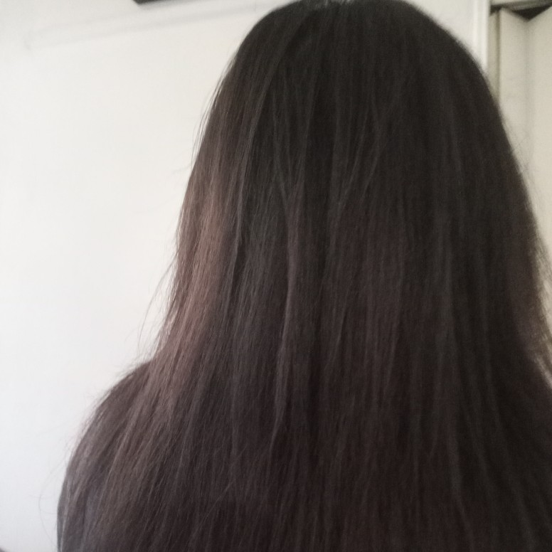 Hair Lyss ™ Professional Hair Straightener