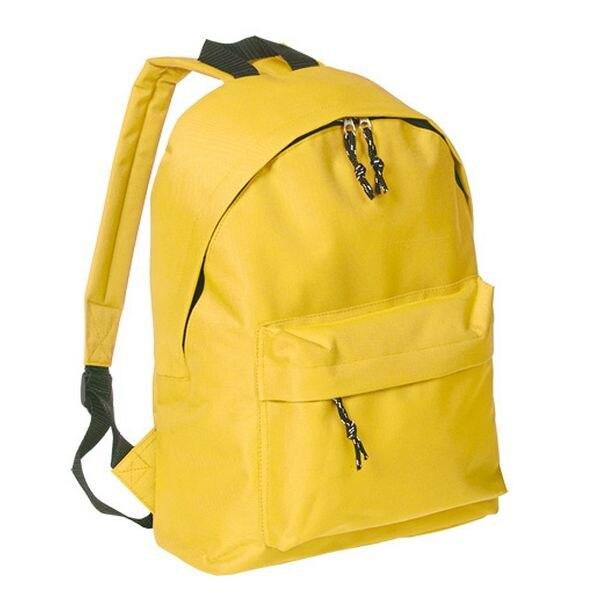 Multipurpose Backpack 149012