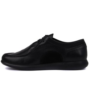 Image 3 - Sail Lakers Genuine Leather Shoes Men Brand Footwear Non slip Thick Sole Fashion Casual Shoes Male High Quality Cowhide Loafers zapatos de hombre
