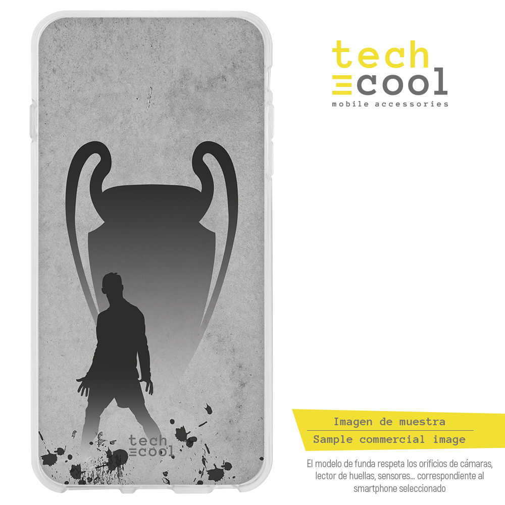 c509f6 Buy Cr7 And Get Free Shipping | Ct.thedaltons.se