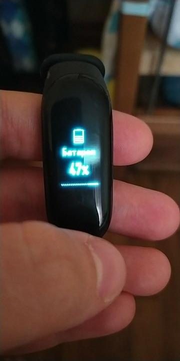"Xiaomi Mi Band 3 Smart Bracelet 4 Color OLED Screen Miband 3 Smartband Fitness Tracker 0.78"" 50M Waterproof Smart Wristband|Smart Wristbands|   - AliExpress"