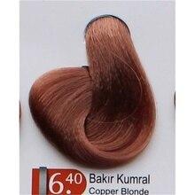 Akos краска для волос Медный 6,40 410590225