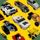 模拟遥控车游戏APP