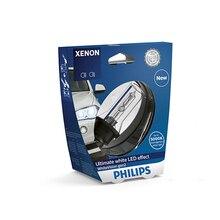 PHILIPS 42403WHV2S1 D3S 42 V-35 W (PK32d-5) 5000K WhiteVision Gen 2 (Philips) 52279
