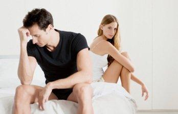 性病是如何传播的 怎样做能够远离性病-养生法典