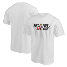 Shop Heat Miami Great Deals On Heat Miami On Aliexpress
