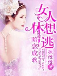哪部小说的女主角叫白汐纪辰凌什么的