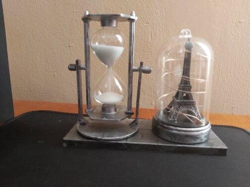 Estatuetas e miniaturas Presentes Presentes Modelo