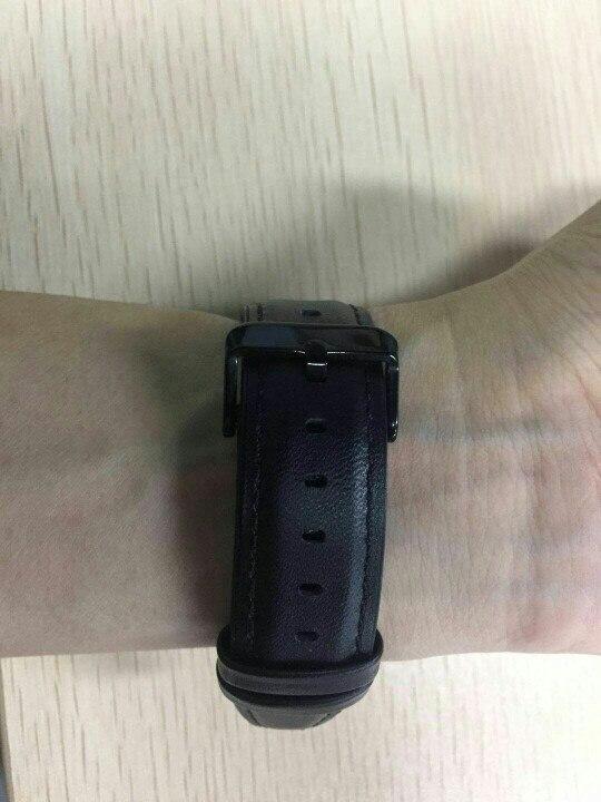 LEMFO LEM12 2020 Newest Face ID 1.6 Inch Dual Camera LTE 4G Smart Watch Android 7.1 3GB 32GB 1800mah Battery Men Smartwatch|Smart Watches|   - AliExpress