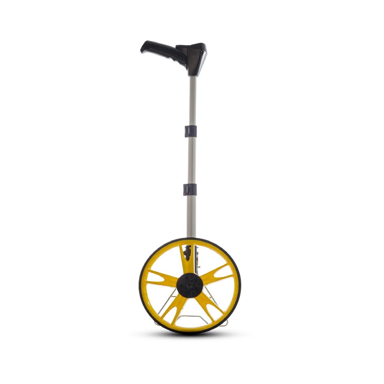 Wheel measuring electronic ADA Wheel 1000 Digital wheel Diameter 100 cm