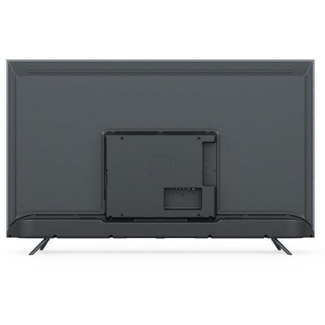 Xiaomi Mi LED TV 4S, Smart TV de 55 5