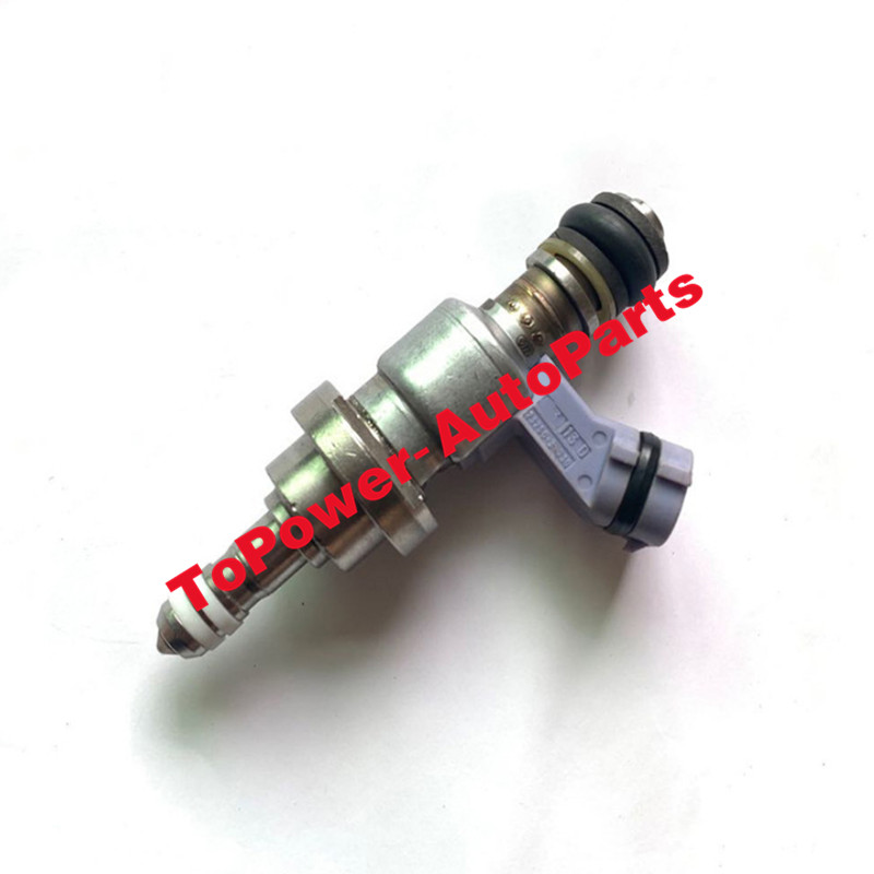 Fuel Injector Nozzels OEM 23250-31030 2325031030 2320939105A0 2320939155B0 For 2006-2010 Lexuss IS350 GS450H LS600H GS460 GS350