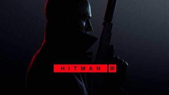 2021年1月新游盘点:《杀手3》《三国群英传8》来袭插图(2)
