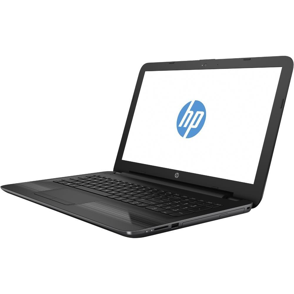 HP Notebook 250 G5-display Laptop 15