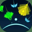 太空無限防御游戲無敵版
