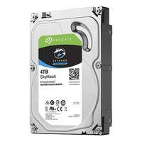 Sabit disk Seagate ST4000VX007 4 TB 3.5