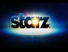 STARZ UHD STARZPLAY 1year Works On PC IOS Android Smart TV Set Top Box Tablet PC
