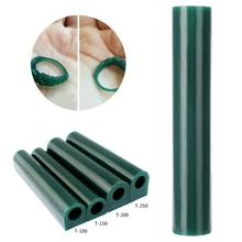 Pro Jewelry Ring Mold Jewelry Making Carved Sculpture Carving Wax Casting Tube Injection Tool Jewelry Making Tool for Jeweler