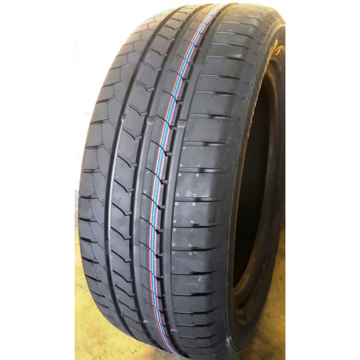 GOODYEAR EFFICIENTGRIP <font><b>195</b></font> 65 <font><b>R15</b></font> 91H image