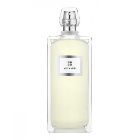 VETYVER EDT 100ML GIVENCHY