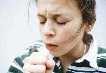 咽炎的治疗方法 咽炎应该喝什么中药-养生法典