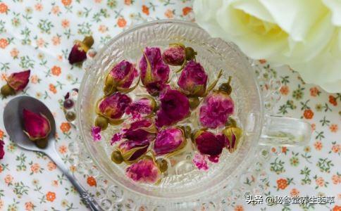饮茶助健康养生 不一样的时节合适喝什么茶?