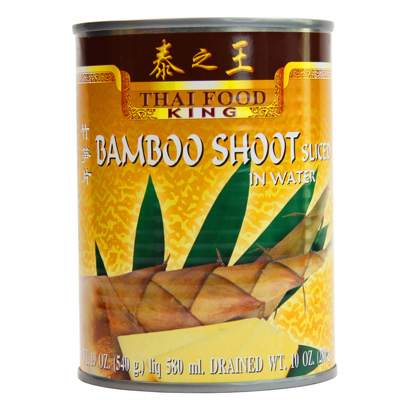 Женские ремешки Thai Food King, 540 г