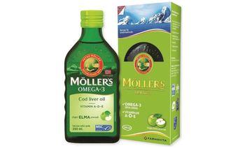Omega 3 naturalne jabłko aromatyzowany olej z ryb 250 ml tanie i dobre opinie Mężczyzna 12 + y DE (pochodzenie)