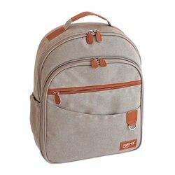 Ebebek Babyes Многофункциональный рюкзак Roxanne