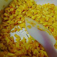 与众不同的糖渍酒香橙皮丁(不去白瓤)的做法图解7