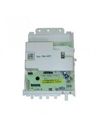 Module electronic washing machine Candy CNE89T 49001665