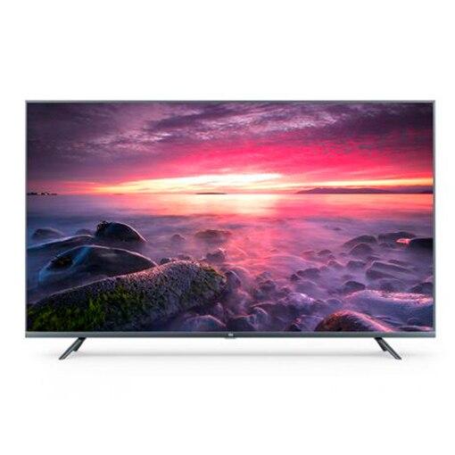 Xiaomi Mi LED TV 4S 43, Smart TV de 43 1