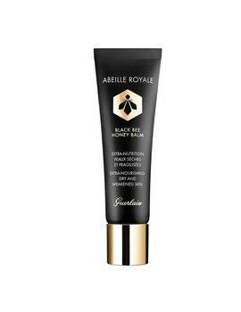 GUERLAIN ABEILLE ROYALE BALSAMO REPARADOR - Cosmetica