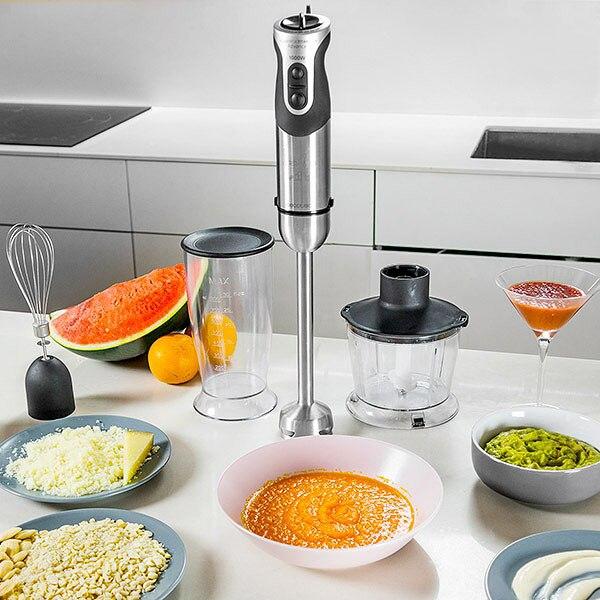 Cecotec Volle Titan 4062 1000W hand Mixer