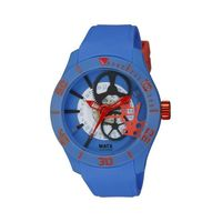 Relógio unissex watx & colors rewa1920 (40mm)