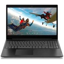 Ноутбук Lenovo Ideapad L340-15API 81LW0057RK черный