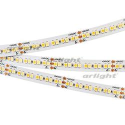 025210 Лента RT 6-5000 24V White-MIX 4x (3528, 240 LED/m, LUX) ARLIGHT 5-м