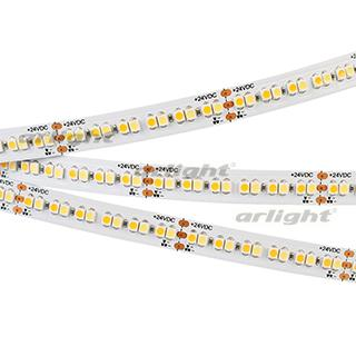 025210 Tape RT 6-5000 24V White-MIX 4X (3528, 240 LED/m LUX) ARLIGHT 5th