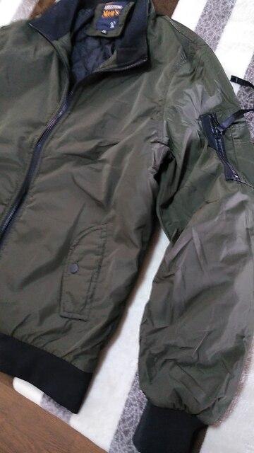 Jaquetas exército jaqueta quente