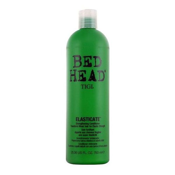 Conditioner Bed Head Elasticate Tigi
