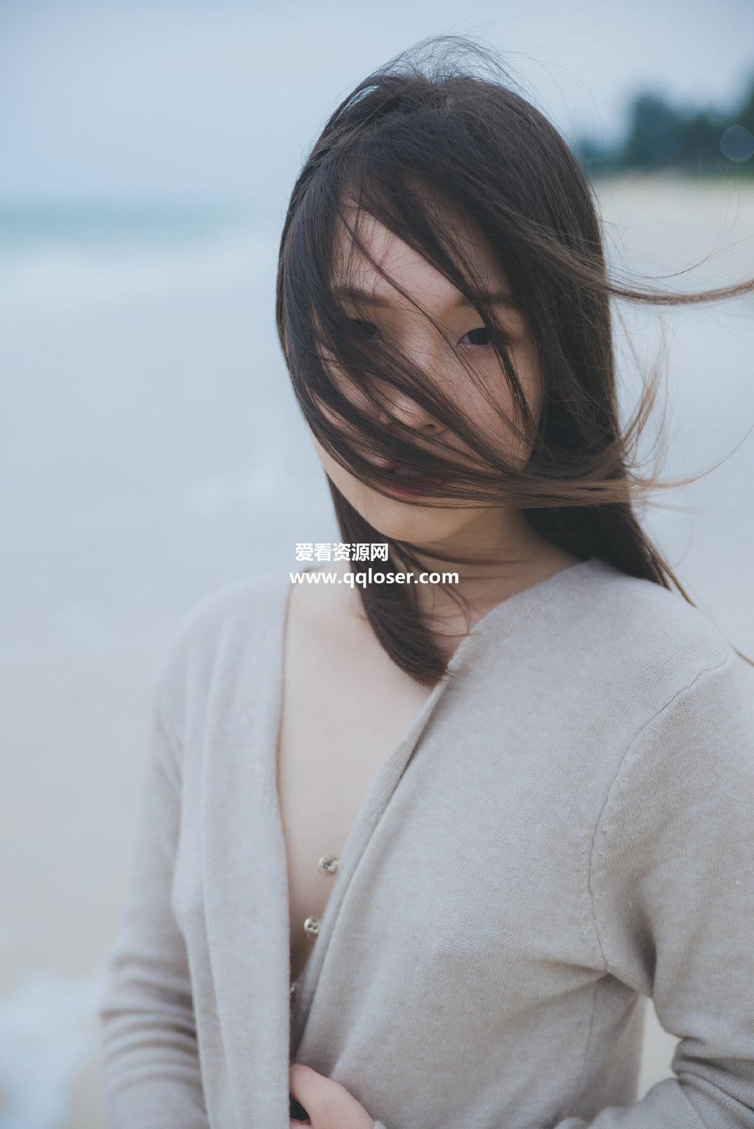 网红[柚木系列]极品柚木yuzuki写真[40套]云盘[34G]