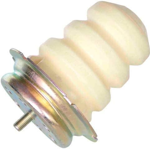 Крепление Подвески резиновый буфер для Ducato3-2.2-2.3-3.0 JTD-06 1351266080 516688