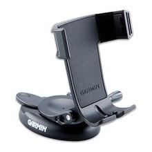 Автомобильное крепление для Garmin GPSMAP 78