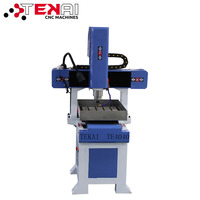 Cheap Desktop Engraving Machine For Wooden Moulding And Carving Art And Craft CNC Router